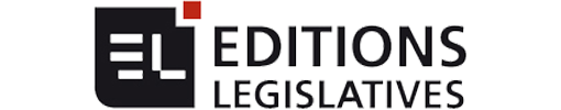 """Résultat de recherche d'images pour """"logo actuel direction juridique"""""""